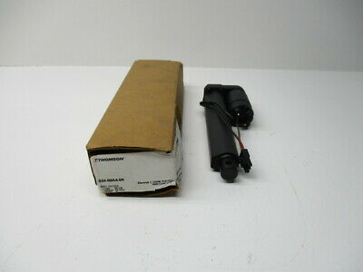 Thomson S24-09A4-04 * New In Box *