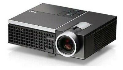 Dell M210X Projector Professional Brand New Never Used