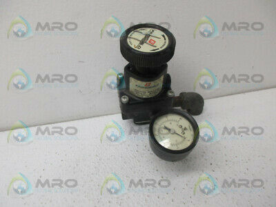 Fairchild 30-2 Regulator *Used*