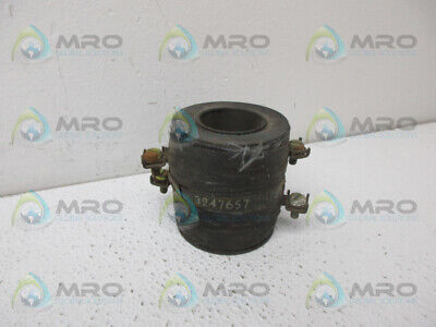 Industrial Mro 3247657 Coil *Used*