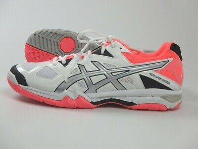 ASICS #28939 GEL TACTIC Halle Volleyball Indoor Sport Schuhe