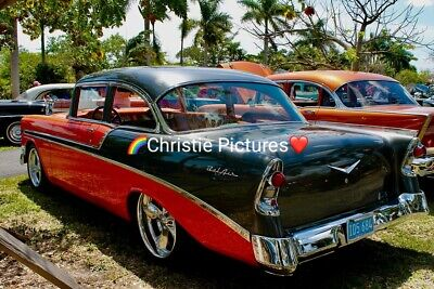🌺 Digital Picture Image Photo Wallpaper JPG Desktop Screensaver Old Car