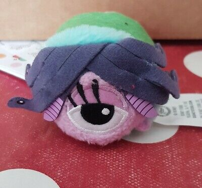 Disney Tsum Tsum Celia Monsters Inc Monstres Compagnie Eur