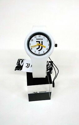 Orologio Juventus Official Product P-JW430XW1
