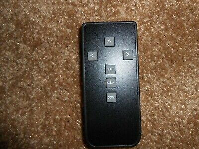 For iRobot Roomba 500 600 700 800 900 Series Infrared Remote Control Replacement