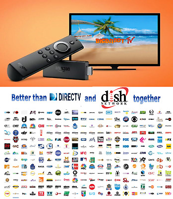 IPTV5000-Channel-and-VOD-IPTV-SUBSCRIPTION