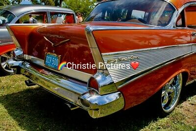 Digital Picture Image Photo Wallpaper JPG Desktop Screensaver Beautiful Old Car