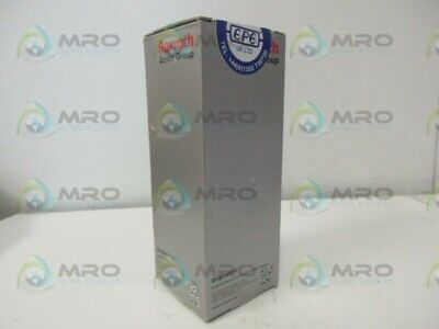 Rexroth R928052066 Filter *Factory Sealed*