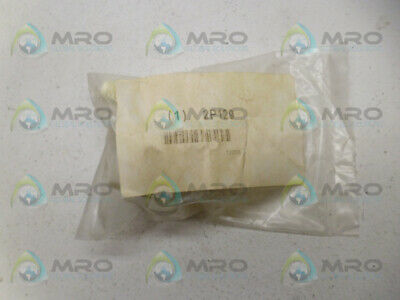 Industrial Mro 2P129 Filter *New In Factory Bag*
