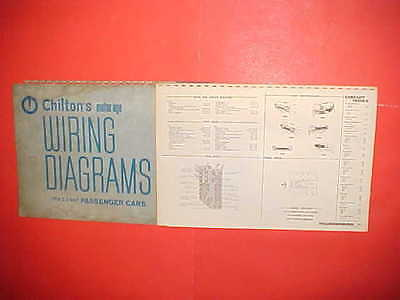 1962 1963 1964 1965 1966 1967 ford thunderbird convertible coupe wiring  diagrams