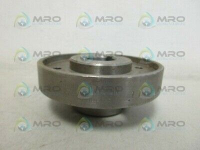 Rexnord 101-Dbz Coupling Hub *New No Box*