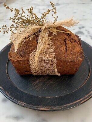 Handmade SCENTED Primitive Pantry Breads FREE SHIP  Country/Farmhouse Free Ship