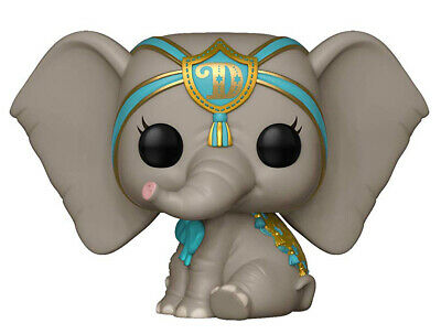 Funko Pop Disney Dumbo - Dreamland Dumbo Vinyl Figure