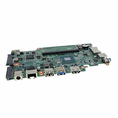 NEW Acer Aspire E3-111 Notebook Motherboard Intel N2940 1.83Ghz CPU NB.MQB11.001