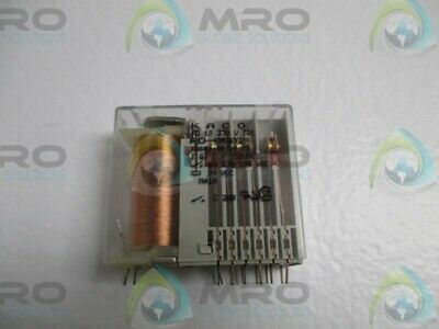 Kaco Rd18330V701 Rd-0502 Relay 24Vdc * New No Box *