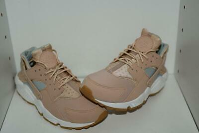 new arrival 2172c 991b6 NIKE AIR HUARACHE Run