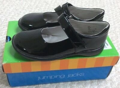 """Jumping Jacks Perfection /""""PIA/"""" Silver Leather Strappy Sandal NEW in box 10W"""