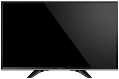 "Panasonic 32"" Smart LCD TV - TH-32FS500A"