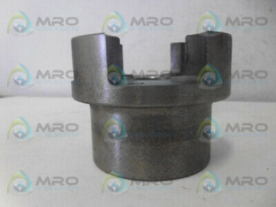 Softex Gg 42/55A Hbe Coupling*New No Box*