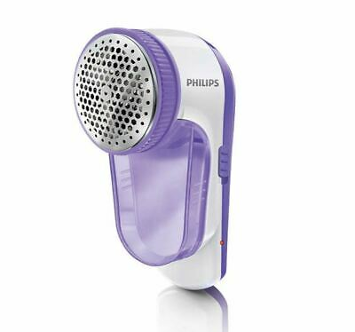 Philips GC027 Clothes Lint Removers Fabric Shaver