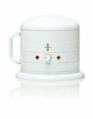 Hive of Beauty Waxing Heater Depilatory Warm Hot & Paraffin Wax Warmer - 0.5L