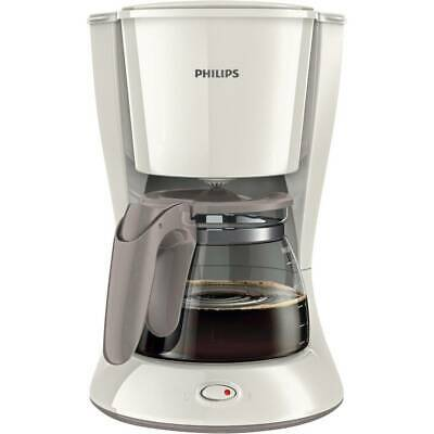 Cafetière Philips Aroma-Swirl Viva Collection beige