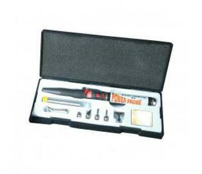 Medco Power Probe Solder Kit