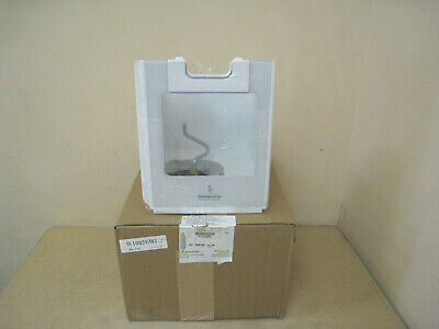 Major Appliances Parts & Accessories W10369322 Whirlpool Ice Container In Short Supply