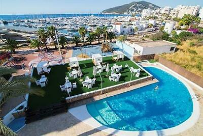 Timeshare Es Pueto, Ibiza, Balearic Islands,Interval International Select Resort