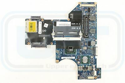 Dell Latitude E4300 Laptop Genuine Motherboard Works intel core 2 duo 2.26ghz
