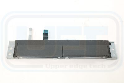 DELL LATITUDE 3440 056 17500 Touchpad Buttons Tested Warranty