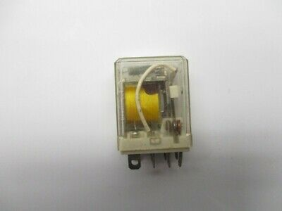 Microswitch Fe21036 24Vdc Unmp
