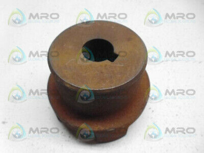 Industrial Mro 9293634 Coupling *New No Box*