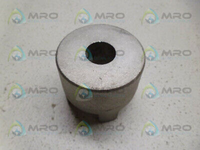 Rotex 24 D-48407 Coupling *New No Box*