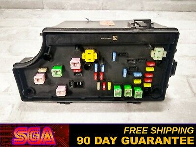 Chrysler Pt Cruiser Fuse Box For Sale on 2006 lincoln ls fuse box, 2006 subaru legacy fuse box, 2008 chrysler pt cruiser fuse box, 2006 honda ridgeline fuse box, 2000 chrysler voyager fuse box, 2006 honda civic si fuse box, 2006 dodge charger rt fuse box, 2006 chrysler town & country fuse box, 2007 chrysler pt cruiser fuse box, 2006 jeep wrangler fuse box, 2004 chrysler concorde fuse box, 2006 hummer h2 fuse box, 2001 chrysler pt cruiser fuse box, 2006 hyundai santa fe fuse box, 2006 mercury milan fuse box, 2006 chrysler 300c fuse box, 2006 ford e350 fuse box, 2003 chrysler pt cruiser fuse box, 2008 jeep commander fuse box,