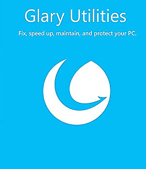 3X License (for 3 PC )  of Glary Utilities Pro 5 | Lifetime key