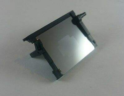Original Canon DSLR 5D Mark II (2) 5D2 - Sub /Main Mirror for Mirror Box Middle