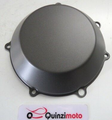 Couverture Embrayage Externe Ducati Hypermotard 1100 Monster 1100 24310251ah