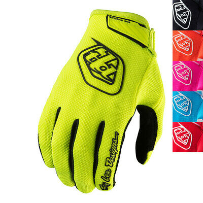 Troy Lee Designs 2019 YOUTH KIDS GP Air MX Motocross Glove