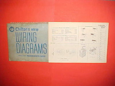 1962 1963 1964 1965 1966 1967 Ford Fairlane 500 Xl Gt Ranchero Wiring Diagrams