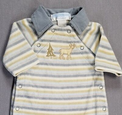 706be2e5a BABY GAP JANIE jack lobster anchor mom nautical outfits boys infant ...