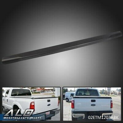 08-16 Tailgate Cover Molding Top Protector Cap for Ford F250 F350 F450 SuperDuty