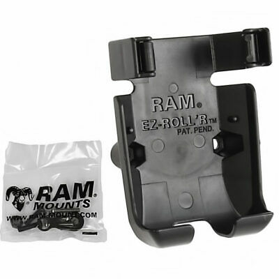 RAM CRADLE HOLDER FOR THE GARMIN GPSMAP 78, 78s & 78sc RAM-HOL-GA40U