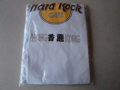 Hard Rock Cafe Istanbul T Shirt Size Xl New In Package