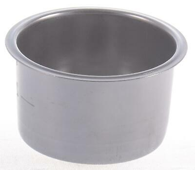 4101 Mr. Coffee Filter Cup For Espresso Basket