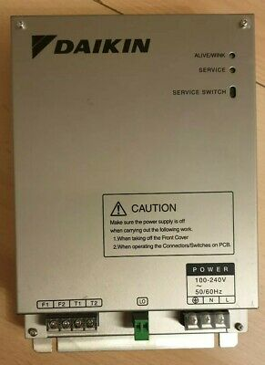 Daikin LON GATEWAY DMS504B51. EXCELLENT CONDITION.