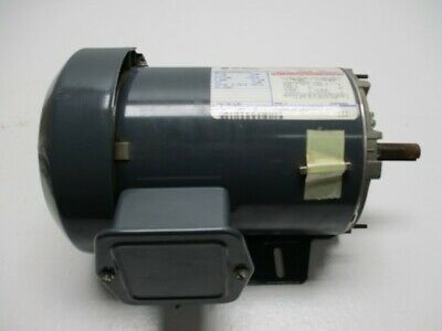 General Electric 5Kh37Rn15G * Used *