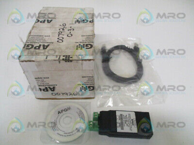 Apg Rst-3001 125389 Usb Interface Module Kit * New In Box *