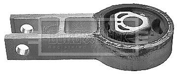 Engine Mount BEM4028 Borg & Beck Mounting 51732386 Genuine Quality Replacement