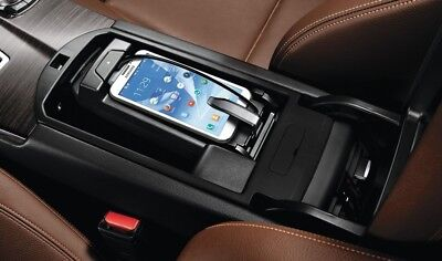 Original BMW Snap in Adapter Connect Universal Type C USB